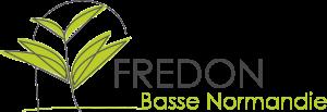 FREDON Basse-Normandie