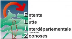 ELIZ - Entente de Lutte Interdépartementale contre les Zoonoses